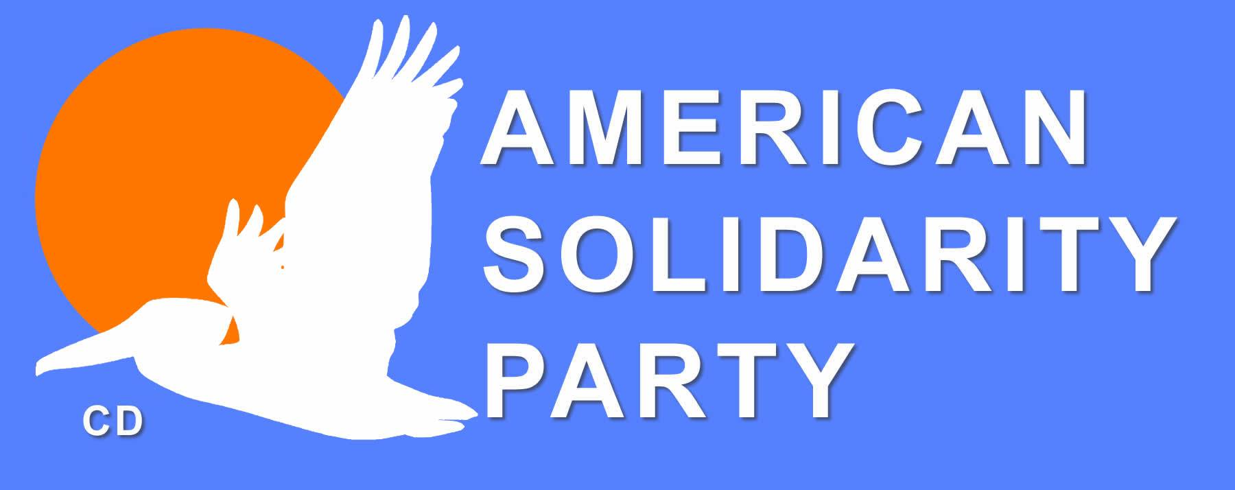 American Solidarity Party of Ohio (ASP-OH)